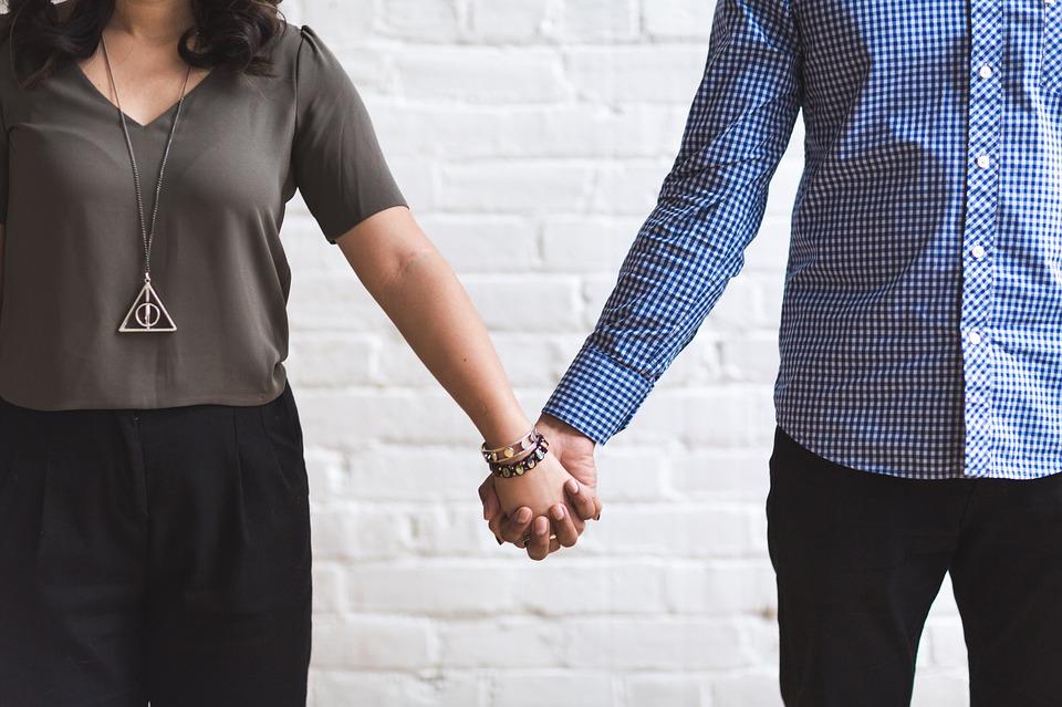 Православный психолог побеседует с жителями Измайлова о взаимоотношениях супругов