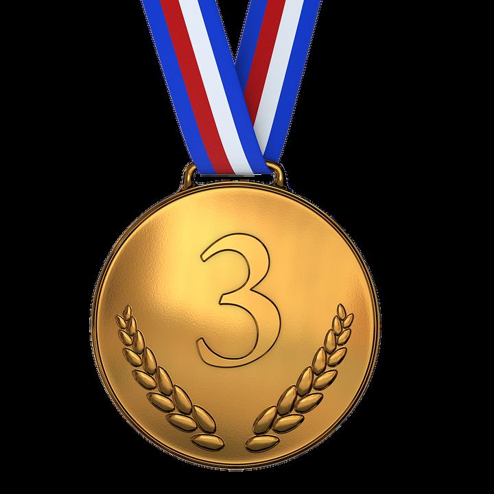 Золотую медаль этапа Кубка Европы взяла дзюдоистка из Измайлова