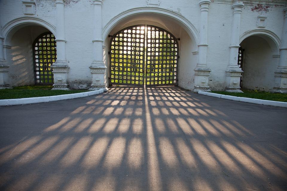 «Тайну измайловской двери» поведают москвичам