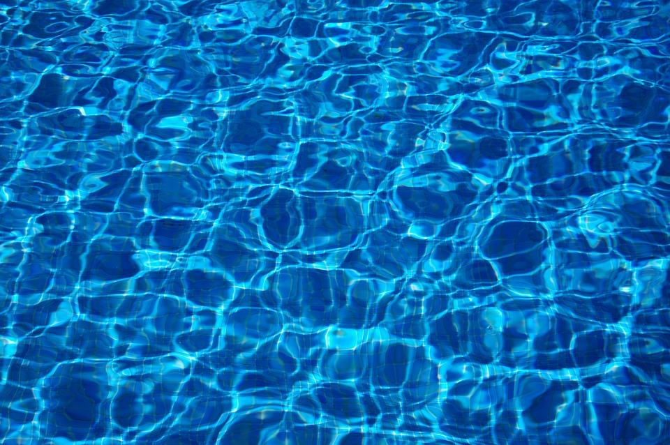 Горожан научат плавать
