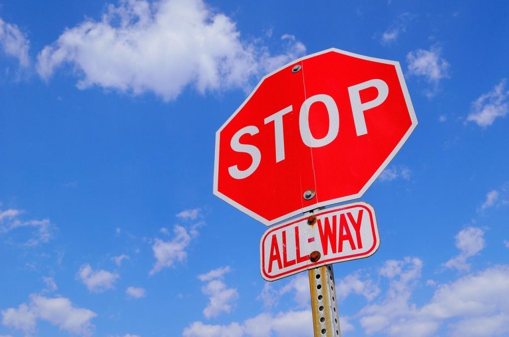 Движение для автомобилистов ограничили на трёх улицах ВАО