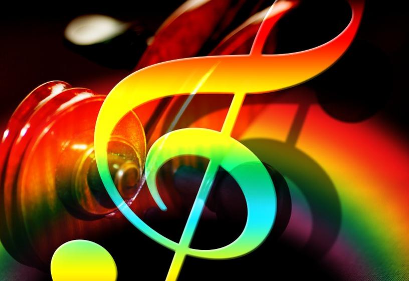 Жители Измайлова смогут бесплатно послушать концерты онлайн