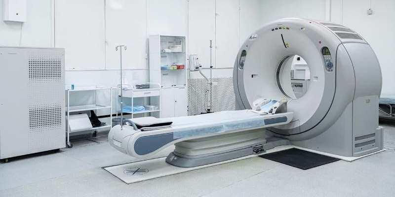 Для онкоцентров Москвы закупили еще 415 современных медицинских аппаратов