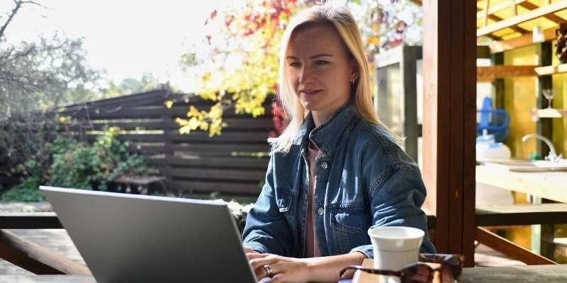 Москвичей научат общаться с потенциальными работодателями