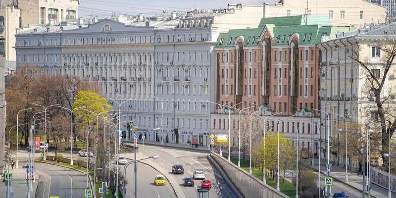 Бизнес Москвы арендовал более 200 объектов на льготных условиях в ходе специальных торгов